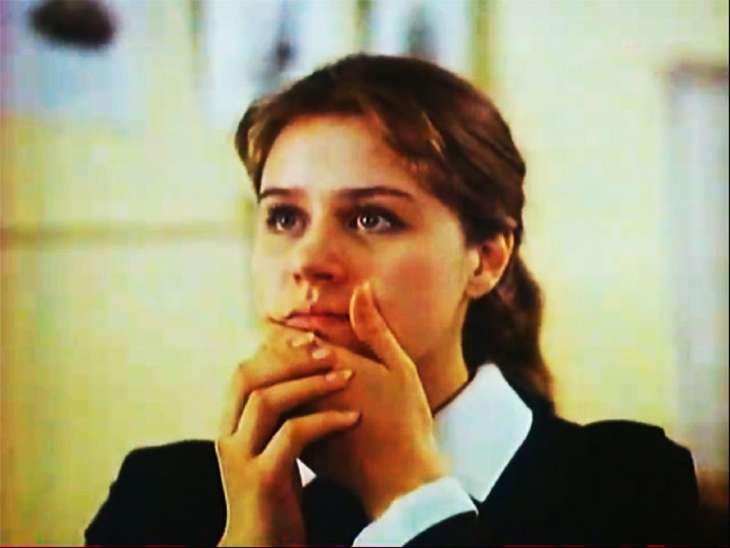 Советская актриса Нина Зоткина найдена мертвой