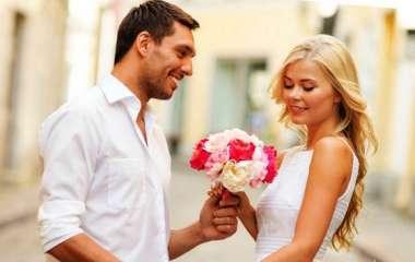 Первое свидание: как разоблачить лицемера?