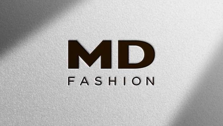 MD-Fashion — брендовый онлайн-магазин, который обеспечивает стильный аутфит