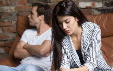 5 признаков, что вы больше отдаете чем получаете в отношениях