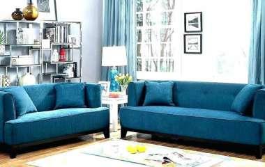 Что нужно знать при выборе линейного дивана