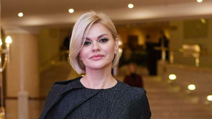 Я не убийца: Ирина Круг опровергла слухи о ее причастности к убийству мужа