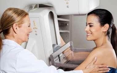 Тревожные симптомы онкологии: 4 признака рака