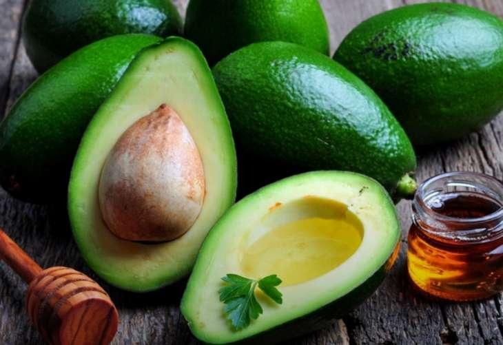 Какие продукты помогают вырабатывать серотонин и улучшат твое настроение