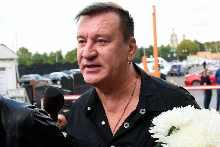 Сергей Пенкин в день своего 60-летия рассказал, где его похоронят