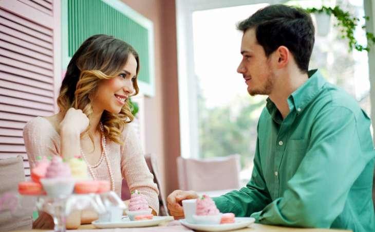 5 признаков того, что мужчина не заинтересован во втором свидании