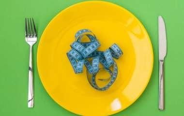 Как увеличить свой вес? Причины недостаточного веса и способы поправиться