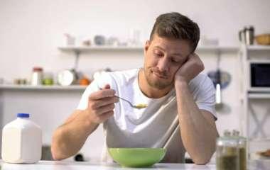Как начать утро с пользой: шесть простых советов для завтрака