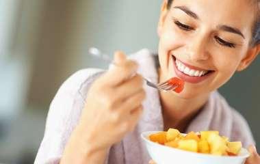 Диета по принципу «чистое питание»: особенности, эффект и правила