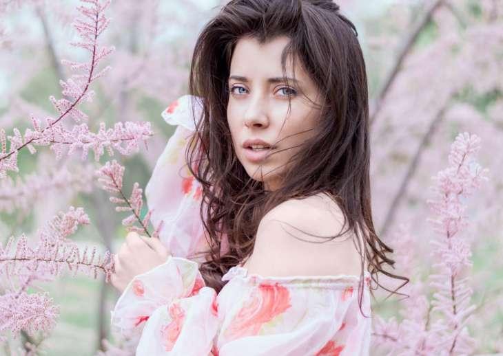 5 ошибок, из-за которых женщина не выглядит ухоженно, как бы ни старалась
