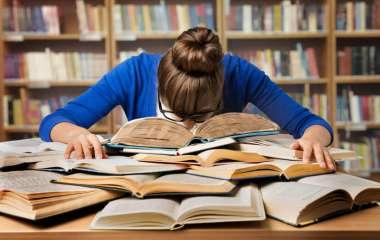 5 советов, которые помогут вам полюбить учебу