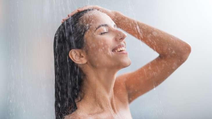 Врачи назвали сок, которые укрепляет сосуды лучше, чем контрастный душ
