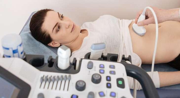 Названы малозаметные признаки рака поджелудочной железы