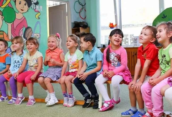 Врачи рассказали как защитить малыша от инфекций в детском саду?