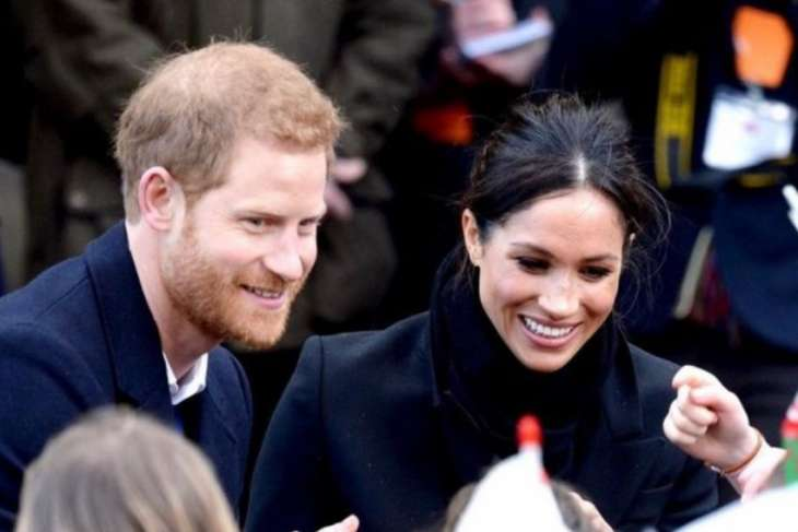 Принц Гарри готовится раскрыть правду о своей мачехе герцогине Камилле