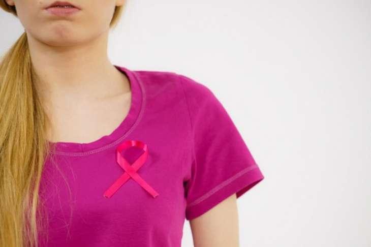 Ученые назвали восемь защищающих от рака продуктов