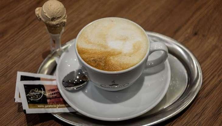 Названы полезные свойства кофе