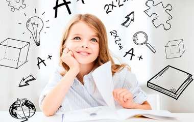 Как мотивировать подростка к учебе?