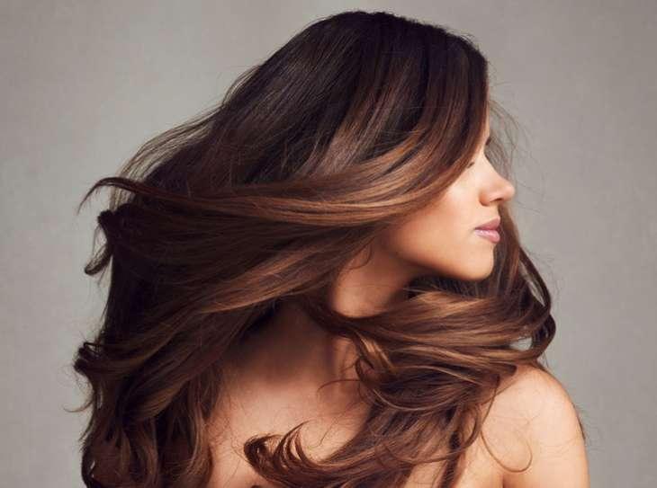 Уход за волосами пошагово - что стоит знать