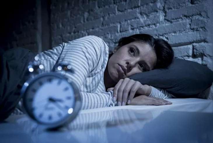 Ученые предупредили об опасности плохого сна