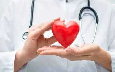 6 признаков, которые указывают на заболевание сердца