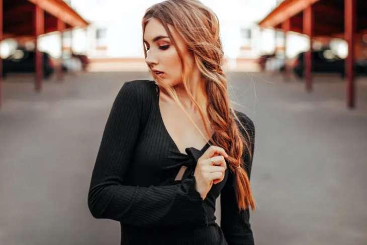 20 лучших фраз для знакомства с девушкой
