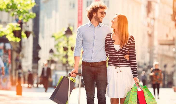 LaSuper: как недорого и модно одеться