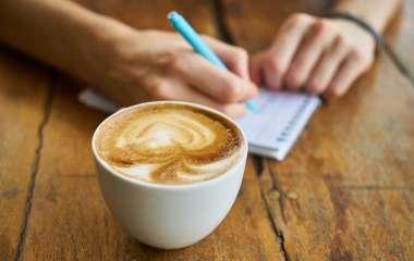 Кофе полезен для здоровья? Кардиологи из США удивили результатами исследования