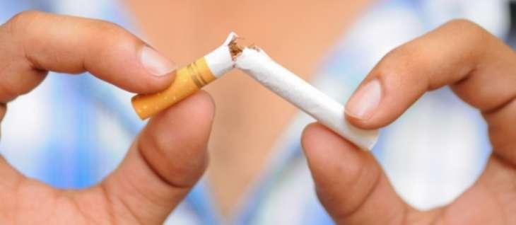 6 причин отказаться от курения