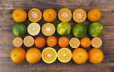 Такой полезный витамин C: в каких продуктах стоит искать?