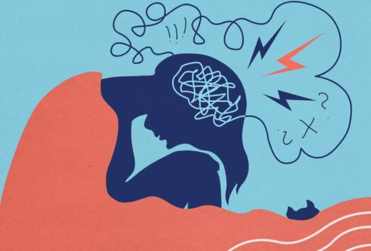 Мифы о депрессии: 5 утверждений, которые не всегда соответствуют действительности