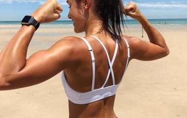 7 упражнений, которые позволят снизить уровень сахара в крови