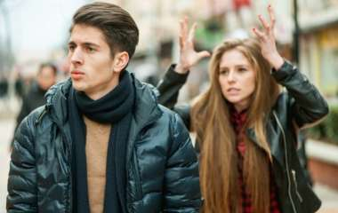 От любви до ненависти: 15 привычек, которые могут разрушить даже самые счастливые отношения