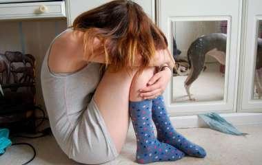 5 глупых проблем, которые женщины придумывают себе сами