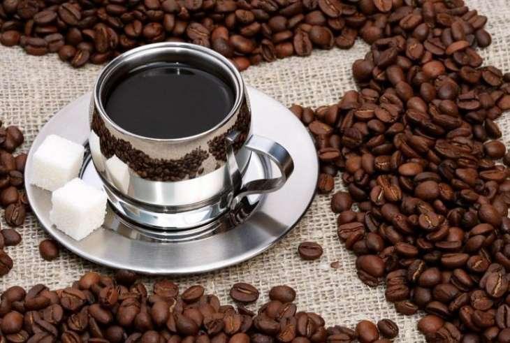 Ученые выявили новую пользу от регулярного употребления кофе