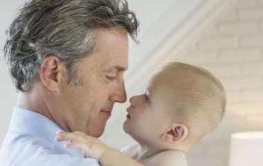 Передается ли ген бесплодия от отца к ребенку?