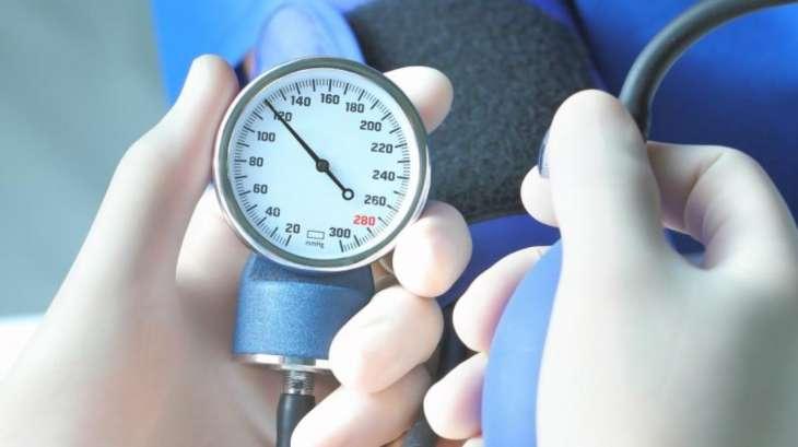 Диетолог назвала влияющие на артериальное давление продукты