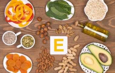 Зачем принимают витамины и биологически активные добавки