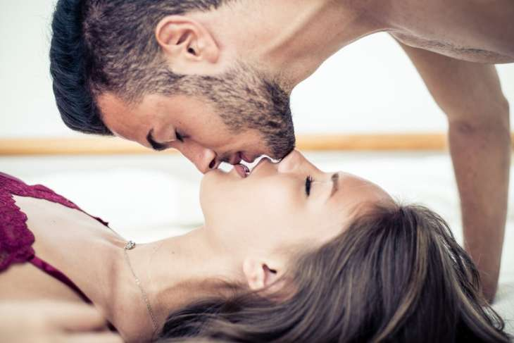 Мужская и женская сексуальность: в чем подлинные различия