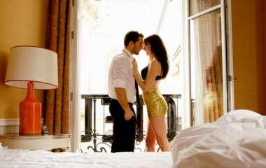 Как тактично отказать мужу в сексе? 5 правил, которые работают на 100%