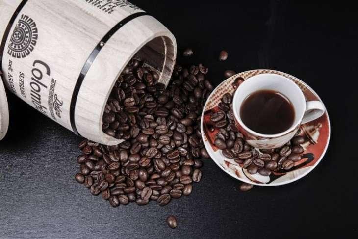 Стало известно, от каких болезней защищает кофе