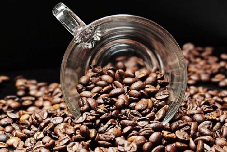 Ученые предупредили о пагубном влиянии кофе на мозг