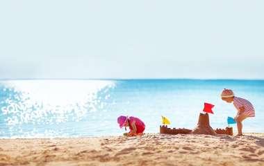 Планируем семейный отдых в Турции: топ-5 важных моментов