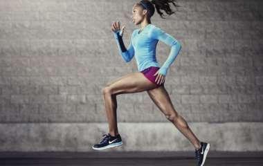 Приводим тело в форму: лучшие виды кардиотренировок для похудения