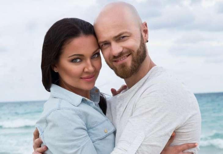 Влад Яма признался, что именно его раздражает в жене: «Есть у нее особенность…»