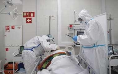 Врач назвал самые распространенные последствия коронавируса
