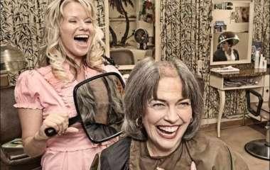 4 фразы, которые нужно забыть, переступая порог парикмахерской
