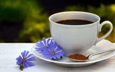 7 «бодрящих» продуктов, которые могут стать альтернативой кофе