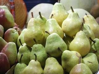 Ученые перечислили снижающие давление продукты
