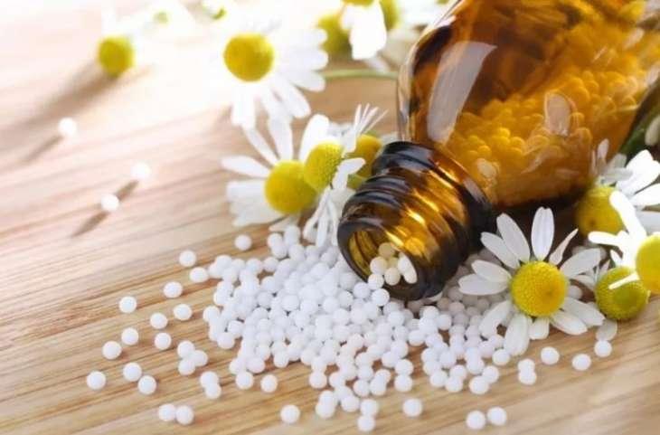 Ученые разоблачили гомеопатические препараты: под видом лекарств в аптеках продают сахар